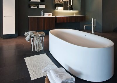 bano-spa-sauna-juluis-24