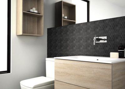 bano-spa-sauna-juluis-25