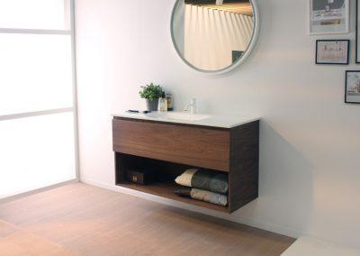 bano-spa-sauna-juluis-34