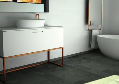bano-spa-sauna-juluis-39