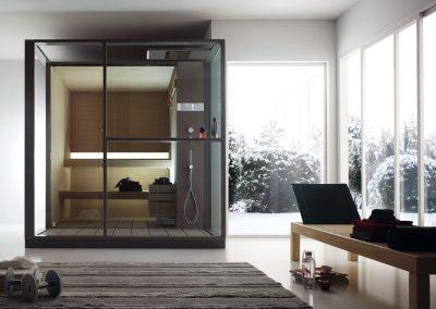 bano-spa-sauna-juluis-43