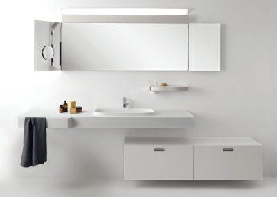 bano-spa-sauna-juluis-45