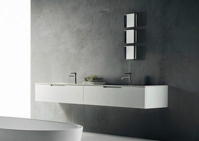bano-spa-sauna-juluis-47