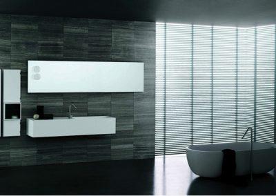 bano-spa-sauna-juluis-49