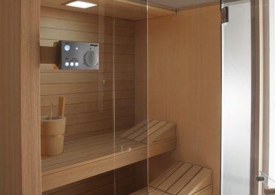 bano-spa-sauna-juluis-5