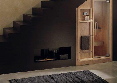 bano-spa-sauna-juluis-51