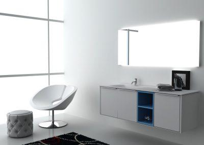 bano-spa-sauna-juluis-56