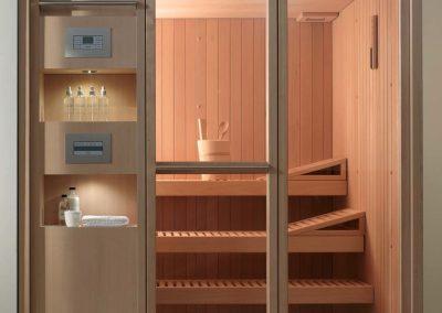 bano-spa-sauna-juluis-6