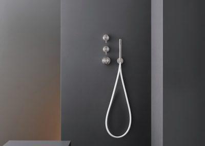 bano-spa-sauna-juluis-65