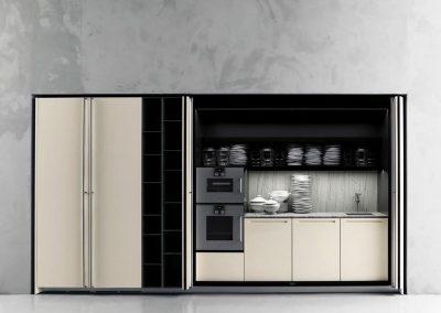 cocinas-juluis-10