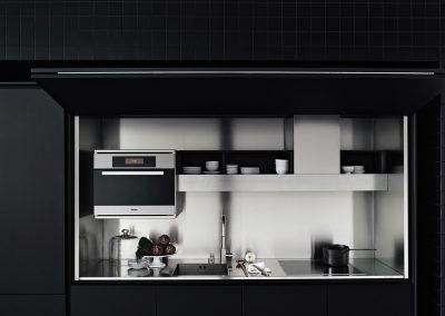 cocinas-juluis-12