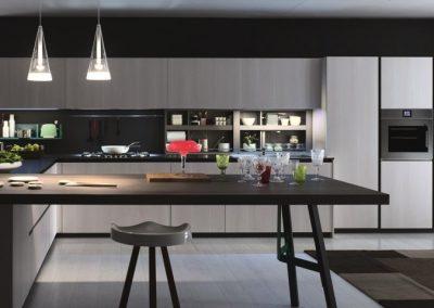 cocinas-juluis-16