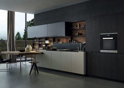 cocinas-juluis-2