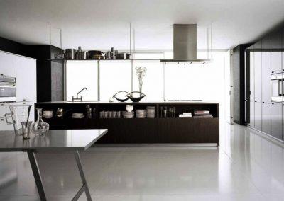 cocinas-juluis-21