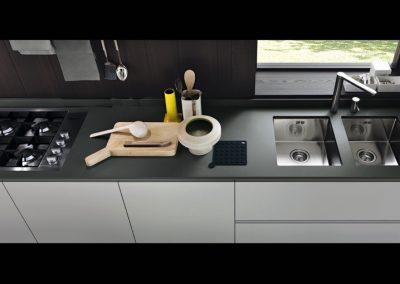 cocinas-juluis-25