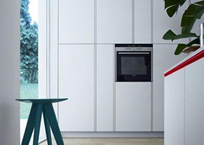 cocinas-juluis-31