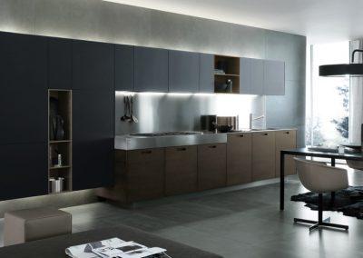 cocinas-juluis-33