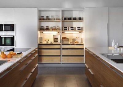 cocinas-juluis-37