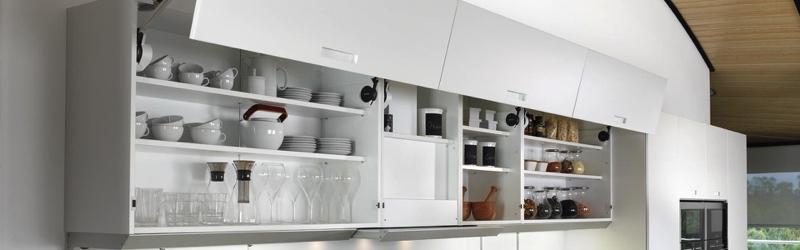 cocinas-juluis-39