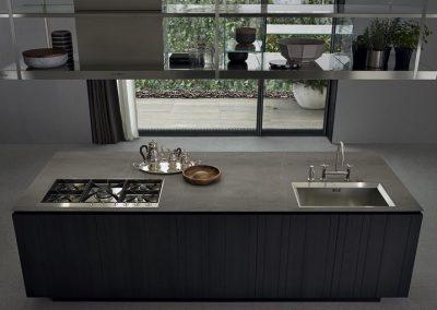 cocinas-juluis-42