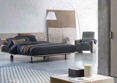 dormitorios-juluis-1