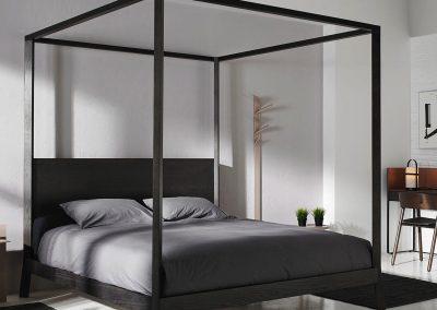 dormitorios-juluis-14