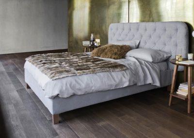 dormitorios-juluis-15