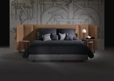 dormitorios-juluis-16