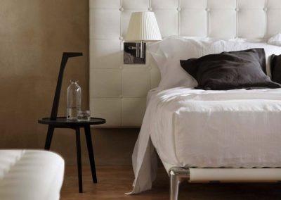 dormitorios-juluis-17