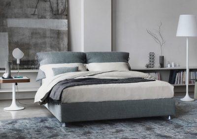 dormitorios-juluis-2