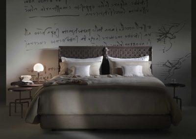 dormitorios-juluis-21