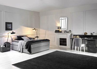 dormitorios-juluis-34
