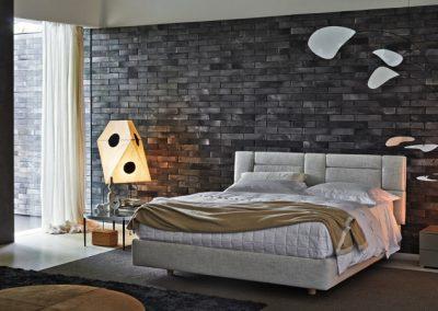 dormitorios-juluis-38