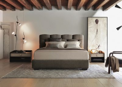 dormitorios-juluis-39