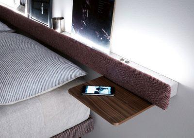 dormitorios-juluis-4