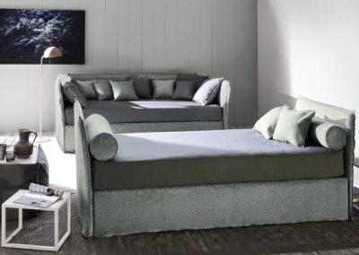 dormitorios-juluis-41