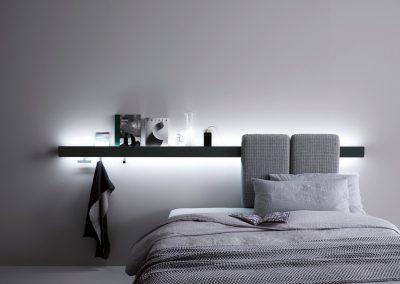 dormitorios-juluis-5
