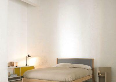 dormitorios-juluis-9