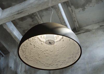 iluminacion-29