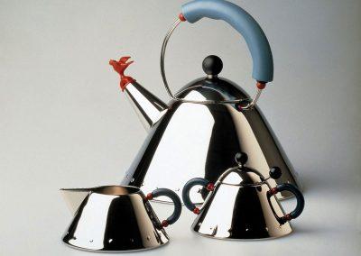 objeto-regalo-juluis-11