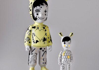 objeto-regalo-juluis-45
