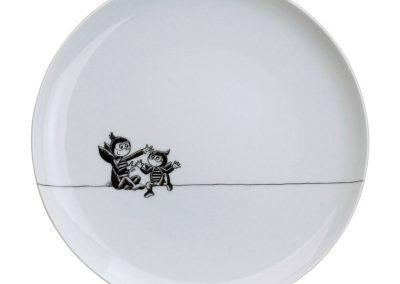 objeto-regalo-juluis-55