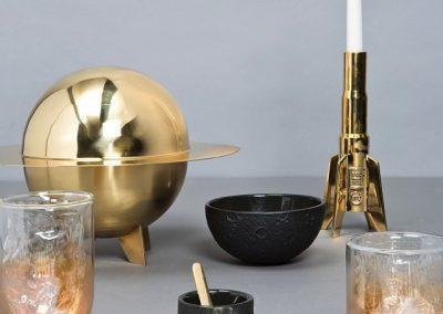 objeto-regalo-juluis-60