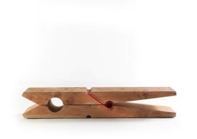 objeto-regalo-juluis-66