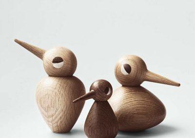 objeto-regalo-juluis-75