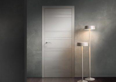 puertas-cerramientos-juluis-2