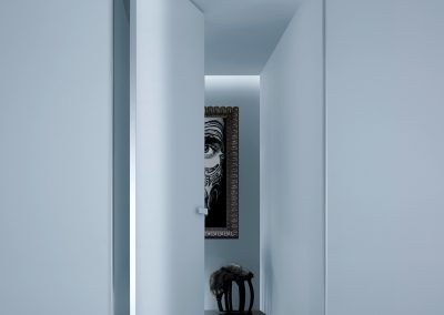 puertas-cerramientos-juluis-22