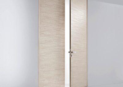 puertas-cerramientos-juluis-25