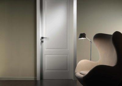 puertas-cerramientos-juluis-30
