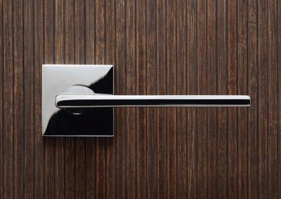 puertas-cerramientos-juluis-38